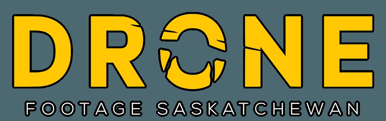 Drone Footage Saskatchewan